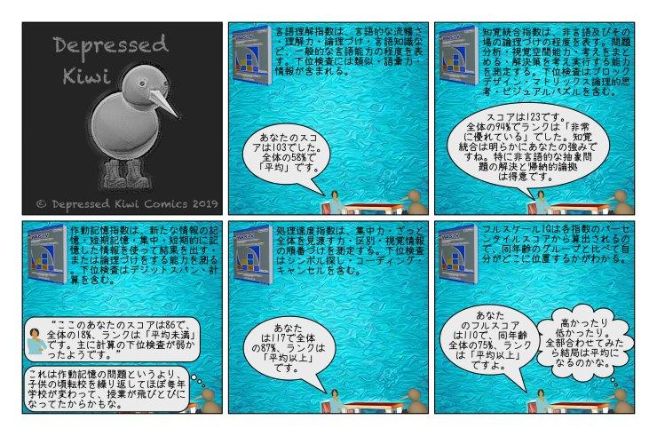 2019-06-10 日本語